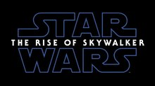 Lucasfilm Teams with Iconic Brands to Promote 'Star Wars: The Rise of Skywalker'