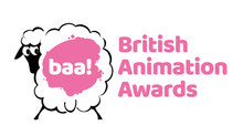 Call for Entries: The British Animation Awards 2020