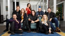 'Critical Role: The Legend of Vox Machina' to Stream Exclusively on Amazon Prime