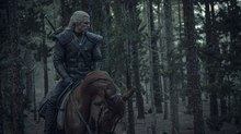 New Trailer for Netflix's 'The Witcher' Casts Axii on Audiences