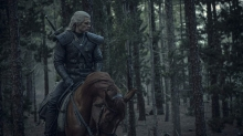 'The Witcher' Wraps Season 2 Days Before New Lockdown