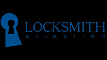 Locksmith Animation and Richard Curtis Developing Christmas Feature, 'The Empty Stocking'
