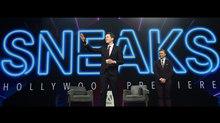 Adobe Shares Innovative 'Sneak Peeks' at Adobe Max