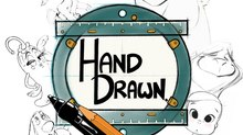 'Hand Drawn' Feature Documentary in Last Days of Indiegogo Campaign