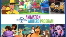 Universal Extends Animation Writers Program Submission Deadline to January 17