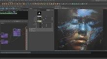 Autodesk Releases Maya 2020