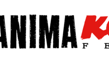 Call for Entries - ANIMAKOM FEST 2020 in Bilbao