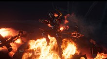 Method Studios Explodes CG Helicopter for 'Terminator: Dark Fate'