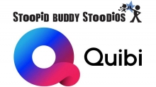 Quibi Greenlights 'Filthy Animals' Animated Series from Stoopid Buddy Stoodios