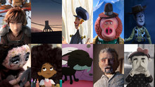Nominations Announced for 92nd Academy Awards