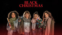 VFX Legions Tackles the Not-So-Merry VFX of 'Black Christmas'