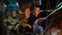 'Toy Story 4' Takes Home Producers Guild Award