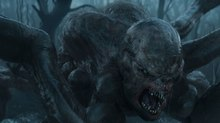 Cinesite Fills 'The Witcher' with Dangerous Monsters, Epic Battles and a Magical Fire