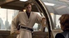 Kenobi Series Maintains High Ground Amid Cancellation Rumors