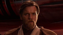 'Kenobi' Put on Hold Amid Script Problems