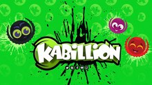 Kabillion Promotes Stevan Levy to President of Programming and Operations