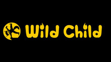Red Kite Animation and Once Were Farmers Combine to Form Wild Child Animation