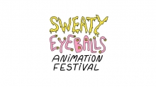 Sweaty Eyeballs Animation Festival Goes Online October 23-25