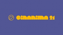 CINANIMA 2021 Returns November 8-14