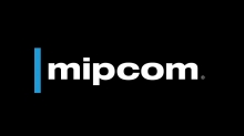 MIPCOM 2021 is Happening in Cannes