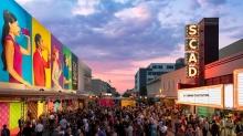 SCAD Savannah Film Festival 2021 Schedule Announced