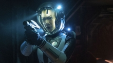 'Star Trek: Discovery' Season 3 Premieres October 15