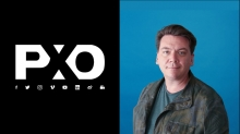 Pixomondo Names Bryan Godwin Head of Los Angeles Studio