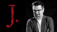 Juice Merges with PixelBox, Opens VFX Studio in Shanghai