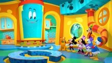 'Mickey Mouse Funhouse' Gets Season 2 Greenlight