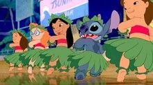 Lilo & Stitch Revisited: Part II