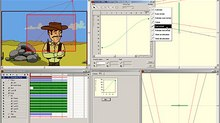 Toon Boom Studio V2: Going with the Flow