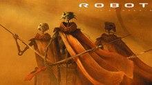 'Robota': Building an Empire