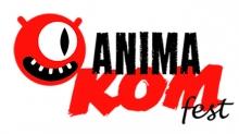 ANIMAKOM - 28 June – 04 July 2021 Bilbao, Spain