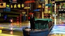 On the 3D Cutting Edge with Shanghai SFS Digital Media