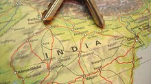 Educational Alliances in India: Fueling Future Growth