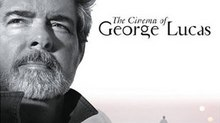 Book Review: 'The Cinema of George Lucas'