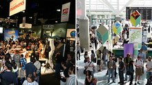 SIGGRAPH 2005 Overview: Empowering the Artist