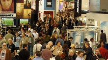Everything Digital at CES 2006