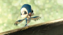 'First Flight': DreamWorks Stretches Its Wings