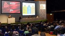 IBC 2006: Managing the Digital Realm with Color, DI and 3-D