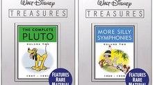 Short Shelf Life: Why Put Animated Shorts on DVD?