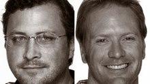 'Aqua Teen' on the Big Screen: Interview with Matt Maiellaro & Dave Willis