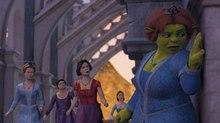 Summer Animation: Attaining Hyper-Reality