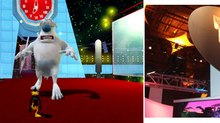 E3 2007: Wow, What A Difference a Year Makes