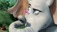 Going To See the Elephant: How Dave Torres Brought Horton to Life