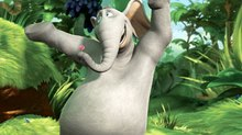 Giving a Whoot About 'Horton'