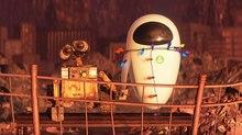 RenderMan@20: Ed Catmull and Dana Batali Reflect On Pixar's Killer App