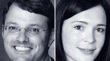 Osher and Minghella Talk New Sony Digital Roadmap
