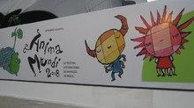 Anima Mundi 2008: The Warmth of Brazil