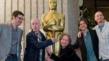 Oscar Nominees 2009: Conversations with the Animated Features Directors